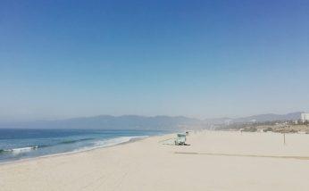 santa-monica-beach-e1513168625632