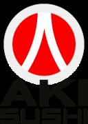 aki-sushi-logo-circle-effect
