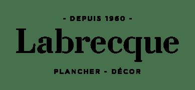 Labrecque_noir